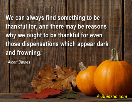 happy-thanksgiving-quotes-21